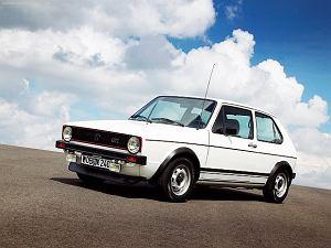 Za co kochamy Volkswagena?