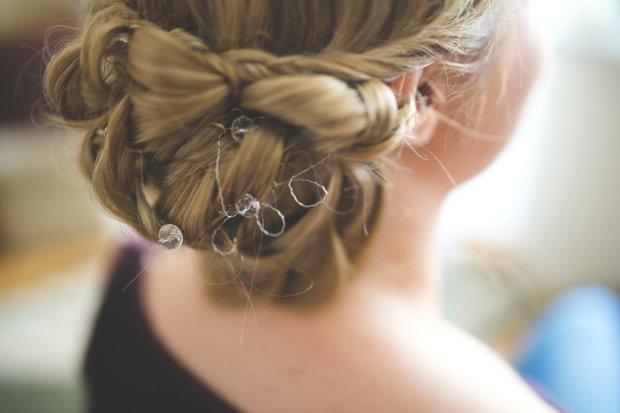 włosomaniactwo pielęgnacja włosów