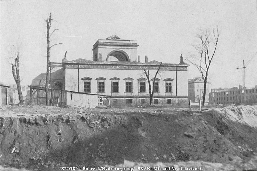 https://bi.gazeta.pl/im/f1/2b/11/z18002929V,Slaskie-Muzeum-Sztuk-Pieknych.jpg