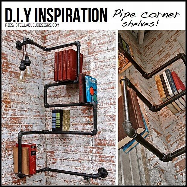 http://media.scraphacker.com/2012/08/pipe-corners.jpeg