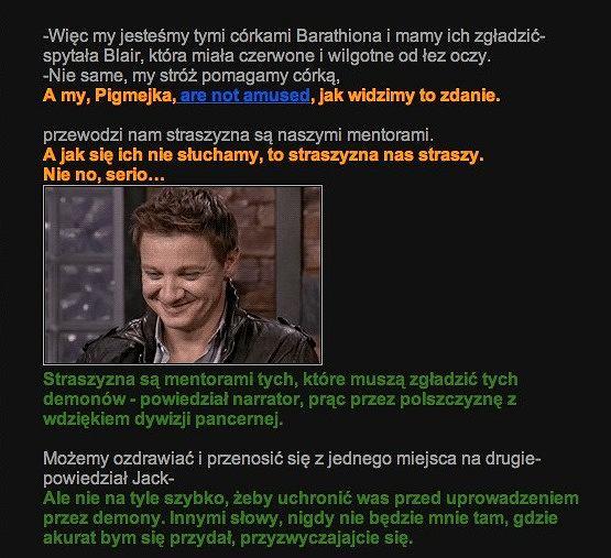 http://przyczajona-logika.blogspot.com/