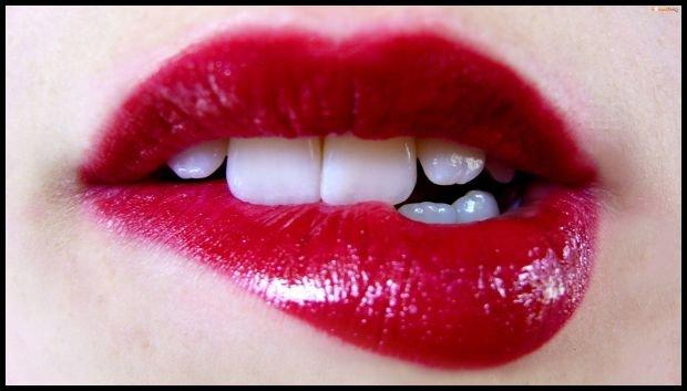 A co ty wiesz o całowaniu?