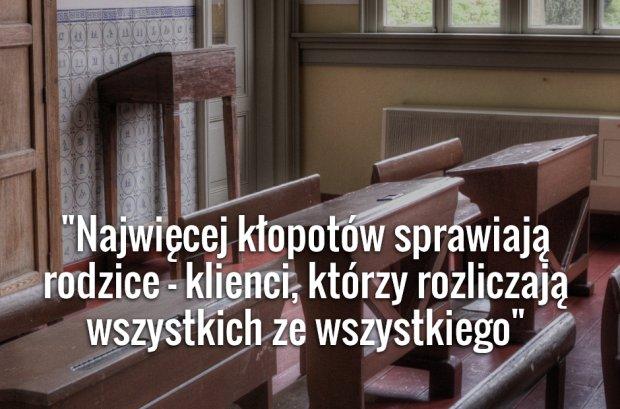 Fot. Pexels.com CC0/Foch.pl