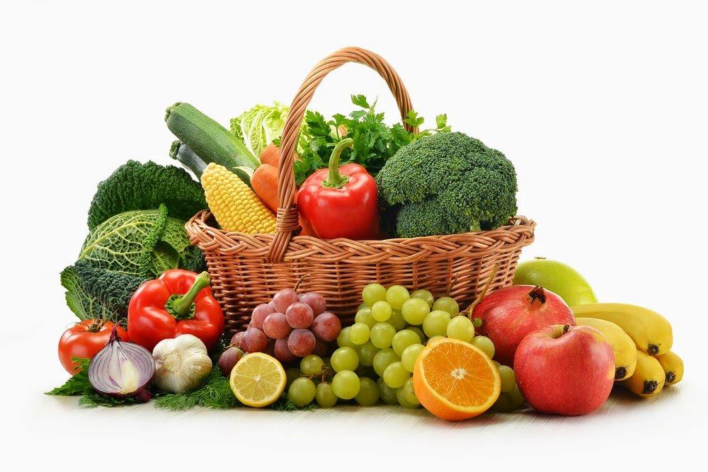 Znalezione obrazy dla zapytania obrazek warzywa