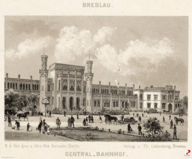 https://bi.gazeta.pl/im/ff/88/10/z17338367Q,Dworzec-Glowny---lata-1866-1893.jpg