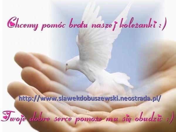 https://bi.gazeta.pl/im/fotomon/ludzie/f640x640/99/10/572a6c9a54.jpg