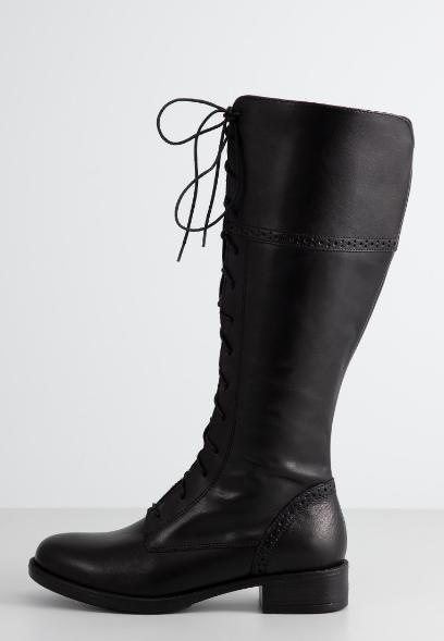 Wygodne i modne buty Tamaris. Kultowe obuwie niemieckiej