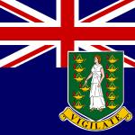 Brytyjskie Wyspy Dziewicze