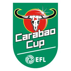 Puchar Ligi Angielskiej