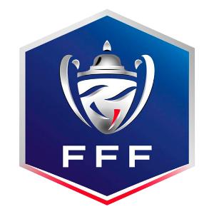 Puchar Francji