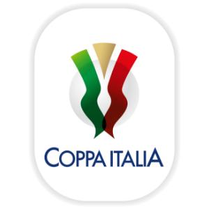 Puchar Włoch