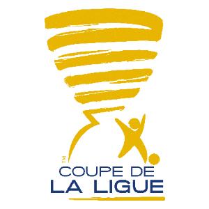Puchar Ligi Francuskiej