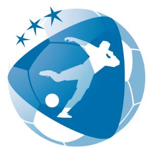 Mistrzostwa Europy U-21