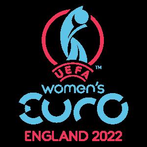 Mistrzostwa Europy kobiet