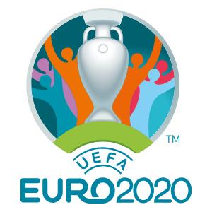 Mistrzostwa Europy - Euro 2020