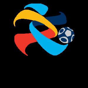 Azjatycka Liga Mistrzów