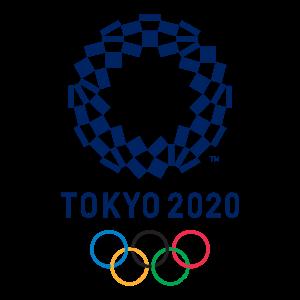 Letnie igrzyska Olimpijskie (k)