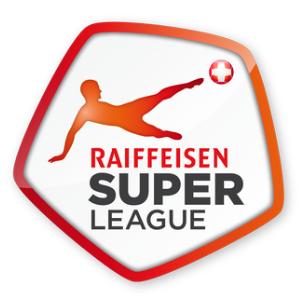 Swiss Super League