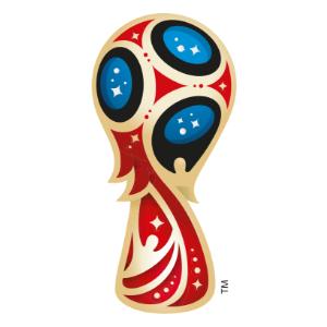 Mistrzostwa Świata - 2021/22 - Kw. MŚ UEFA/CONCACAF