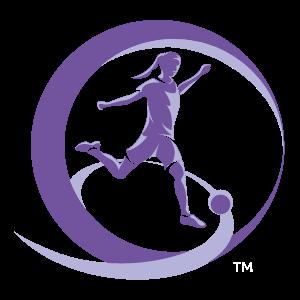 Mistrzostwa Europy U-17