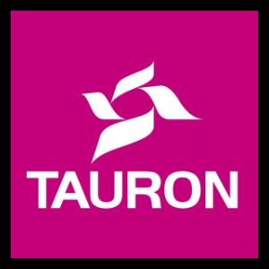 Tauron Liga
