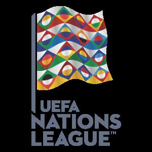 Liga Narodów D