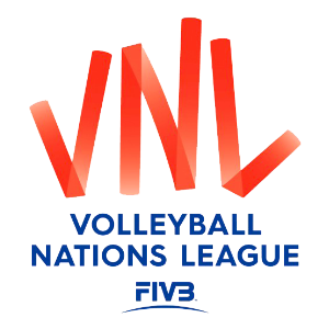 Liga Narodów (M)