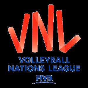 Liga Narodów (K)