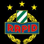 Rapid Wiedeń