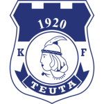 Teuta Durres