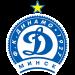 Dynamo Mińsk