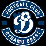 Dynamo Brześć