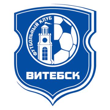 FK Witebsk