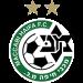 Maccabi Hajfa
