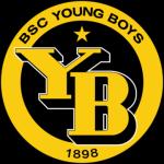 Young Boys Berno
