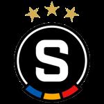 Sparta Praga