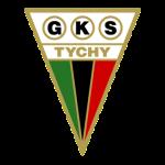 GKS Tychy 71