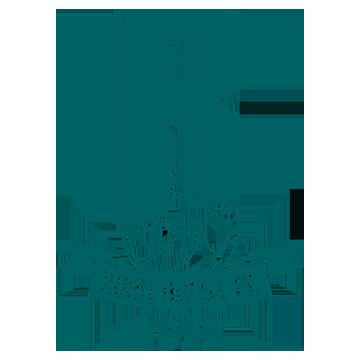 Rukh Brest