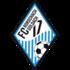 FC Rorschach-Goldach