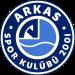 Arkas Izmir