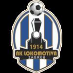 NK Lokomotiva Zagrzeb