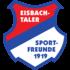 Eisbachtaler Sportfreunde