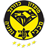 Maccabi Netanja