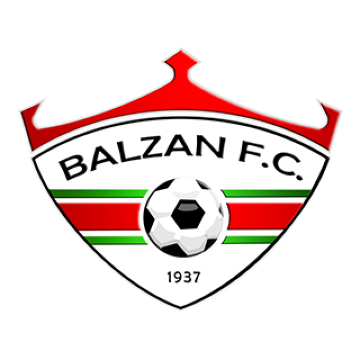 Balzan FC