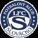 Slovacko