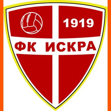 FK Iskra
