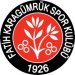 Fatih Karagumruk