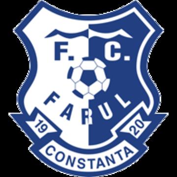 FCV Farul Constanta
