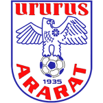 Ararat Erywań