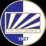 Sutjeska